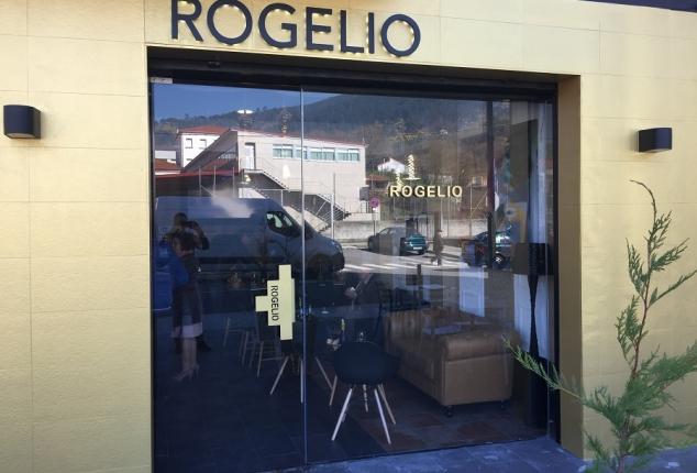 Reformas Locales Comerciales Ourense
