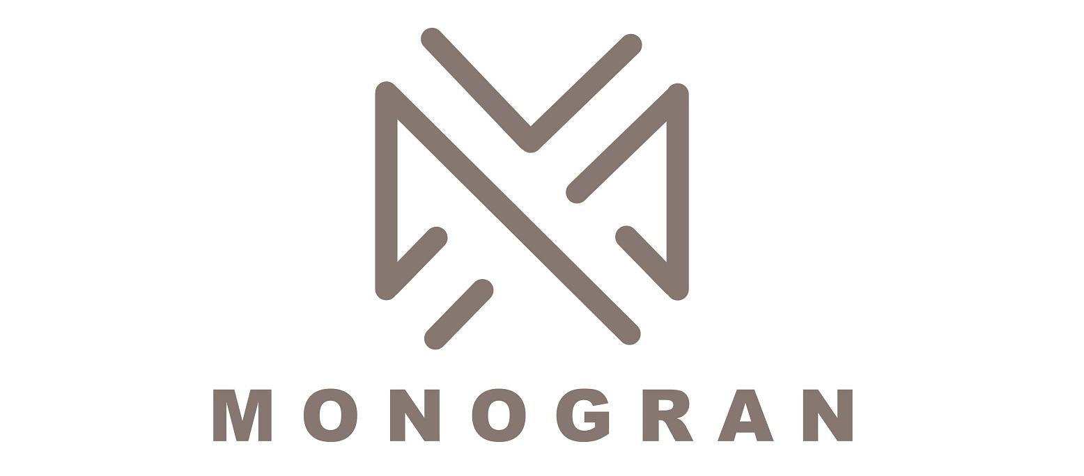 Monogran